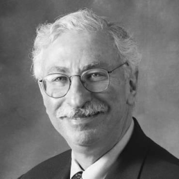 Buddy D. Ratner